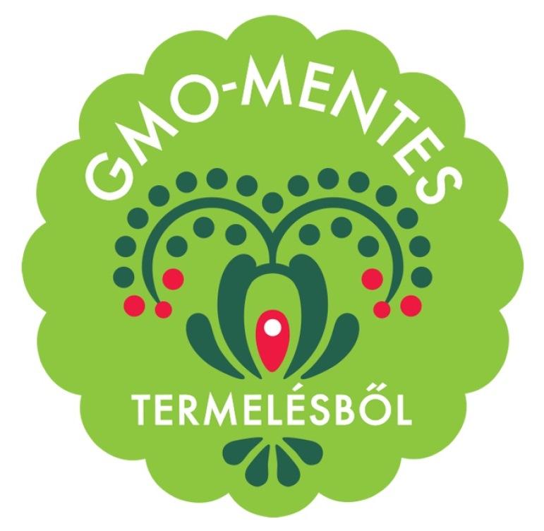 GMO mentes termelésből