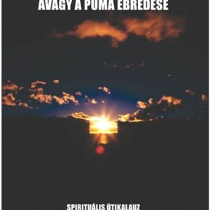 M. Malku: Inka beavatás, avagy a Puma ébredése