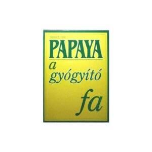 Papaya Konyv1080