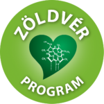 zoldver program kerek.png