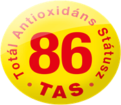TAS 86
