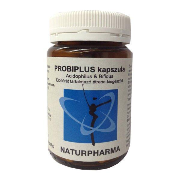 Probiplus kapszula (75 db)