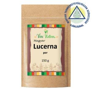 Lucerna por (150 g)