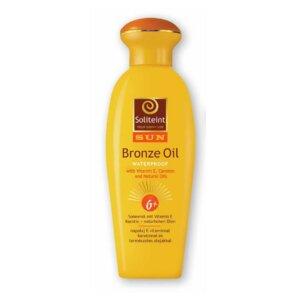 Bronze61080