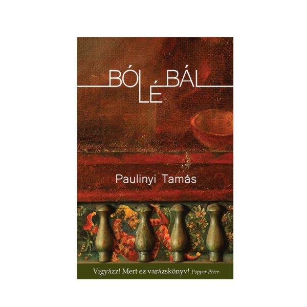 Bolebal1080