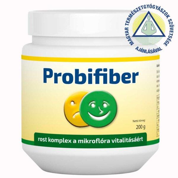 Probifiber rost-komplex (200 g)