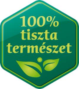 100 termeszet csillanas preview