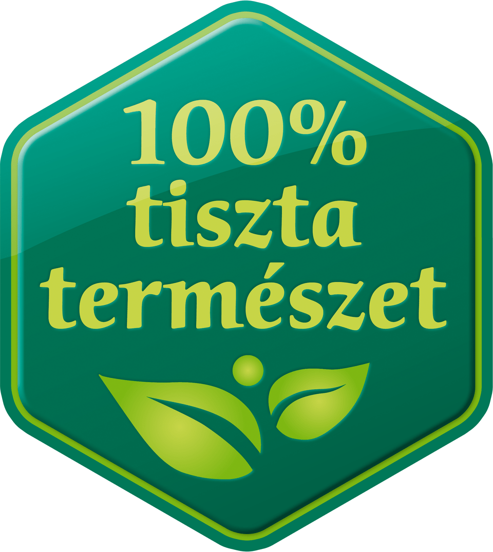 100 termeszet csillanas preview
