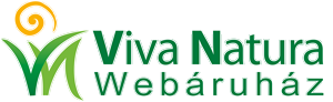 Viva Natura Webáruház