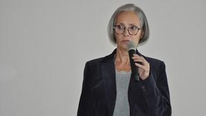Dr Kristof Margit Eloadas Kep S