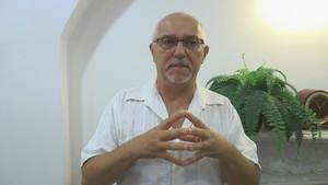 Dr Taraczkozi Istvan Eloadas Kep S