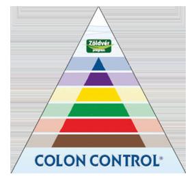colon-control
