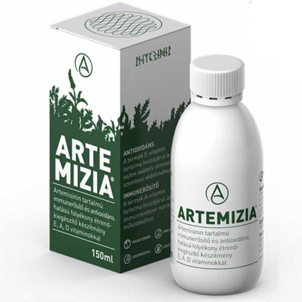 Artemiziaf1080