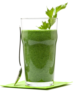 Green Smoothie 02 Png