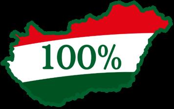 Magyar Png