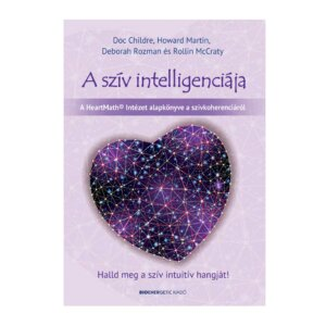 A Sziv Intelligenciaja