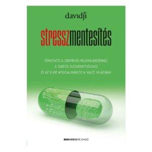 Stresszmentesítés