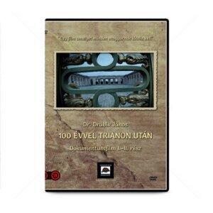 drabik dvd
