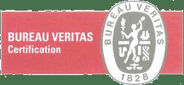 iso bureau veritas certification 2019.png
